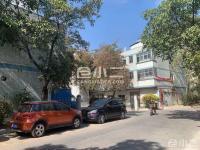 广州优质楼库2楼3楼出租