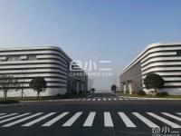 重庆市沙坪坝区西永优质厂房出租100000平