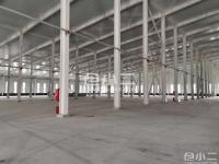 沙依巴克区优质仓库14000平