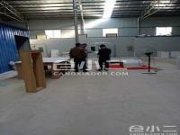 邓州市优质厂房诚意出租