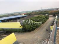 新都区中国塑料城砖混结构仓库出租
