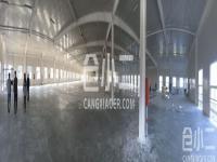 沧州经济技术开发区仓库出租