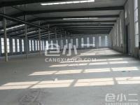 汉川市优质厂房出租2200平