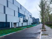 利津县产业园多规格厂房出售