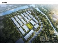 徐州高新区厂房提前招商