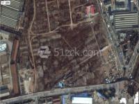 青岛市李沧区露天堆场 0㎡ 不限