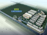 漳州市芗城区露天堆场 199880㎡ 不限