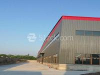 平库  安徽安盛环保节能设备有限公司