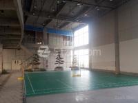 蚌埠市蚌山区普通仓 0㎡ 高台库