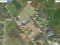 露天堆场   轮窑厂工业园