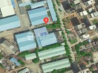珠海市金湾区普通仓 1500㎡ 平库