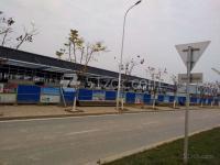 仓库出租厂房出租,武汉市东西湖区露天堆场 ,可定制库房