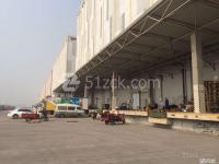 重庆市辖区九龙坡区冷冻仓 2000㎡ 高台库