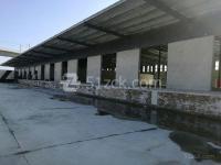 运城市盐湖区运城高速北口附近6000㎡ 高台库
