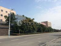 成都市崇州市0㎡ 多层厂房
