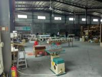 佛山市南海区13000㎡ 单层厂房