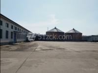 哈尔滨市双城市0㎡ 单层厂房