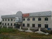 哈尔滨市平房区0㎡ 多层厂房