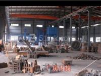徐州市铜山区0㎡ 单层厂房