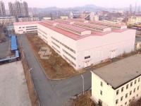 吉林市龙潭区15000㎡ 多层厂房