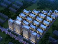 合肥市蜀山区5850㎡ 多层厂房