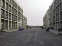 蚌埠市蚌山区20000㎡ 多层厂房