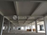 蚌埠市怀远县普通仓 10000㎡ 楼库