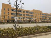 六安市霍邱县普通仓 20000㎡ 楼库