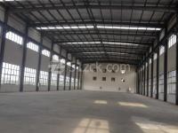 武汉市新洲区0㎡ 单层厂房