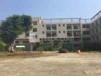 龙岩市新罗区4000㎡ 单层厂房