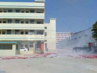 梅州市梅江区2000㎡ 多层厂房