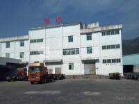 楼库 丁类 罗星保税加工区工业园