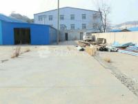 平库  姚家工业园区