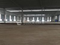 楼库 跳蹬镇拱桥村工业园