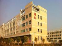 梅州市梅县 多层厂房