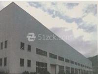 连云港市连云区0㎡ 单层厂房