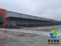 徐州市鼓楼区高标库出租