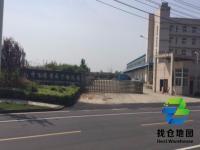 咸宁市咸安区普通仓 0㎡ 高台库