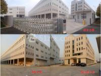 天津市辖区东丽区普通仓 5000㎡ 楼库