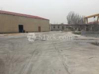 辽阳市太子河区露天堆场 16000㎡ 不限