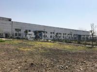 安庆市大观区普通仓  平库
