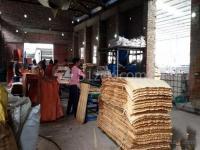 桂林市全州县1000㎡ 单层厂房