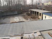亳州市谯城区不限 3000㎡ 不限