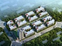 亳州市谯城区5000㎡ 多层厂房