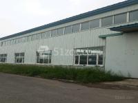 平库6000平出租 海新工业园