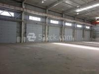 平库 明珠东路工业园