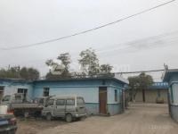 平库  陇西区316国道附近工业园