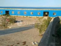 平库  郭城镇工业园