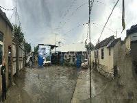 武汉市汉阳区露天堆场和仓库出租