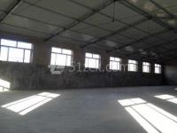 平库  吴家村工业园